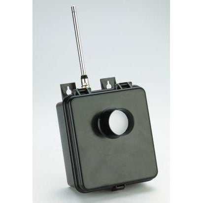 Wireless Driveway Alarms Reliable Chimes