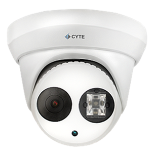 NUVIS 724 IP CAMERAS - Reliable Chimes
