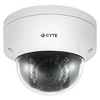 NUVIS 44VS Dome IP camera