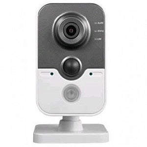 NUVIS 24C WIFI IP Camera from CYTE