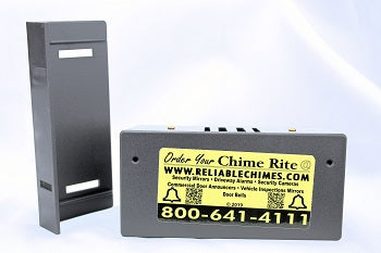 chime rite door chime