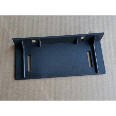 Chime Rite Bracket  sc 1 st  Reliable Chimes & Business Door Chimes | Reliable Chimes