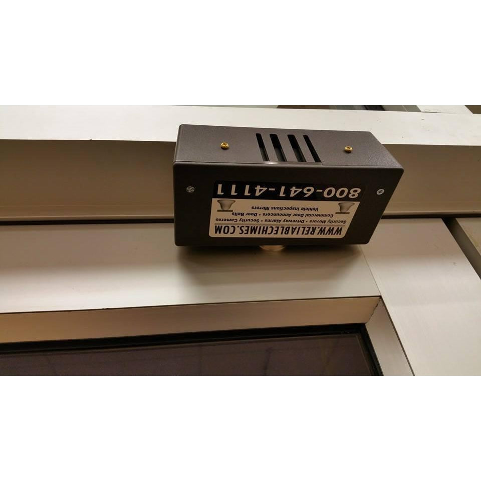 Chime rite door chime & Chime Rite Entry Chime   Reliable Chimes