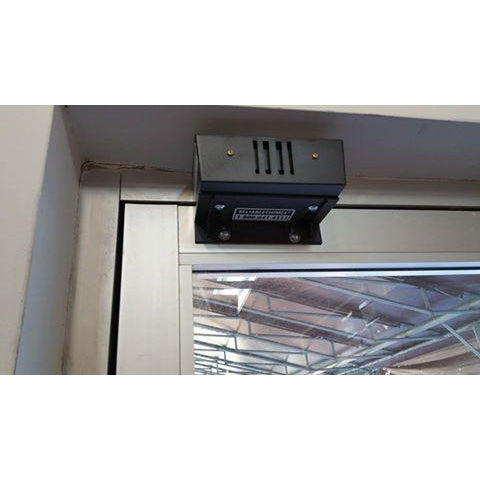 Commercial Door Chime Rite Entry Chime ( CMDC )