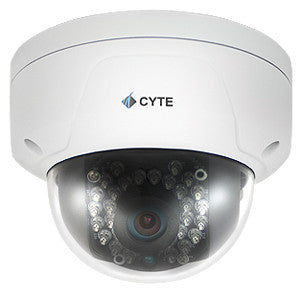 NUVIS 742WS Wireless IP camera - Reliable Chimes