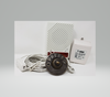 Warehouse Wired  Doorbell ( WHDB4L ) FREE SHIPPING