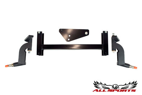 Yamaha G29 (DRIVE) Spindle Lift Kit