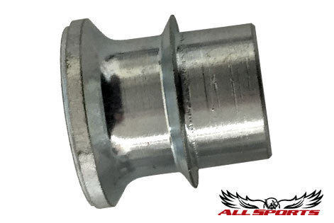 Ball Joint Adapter