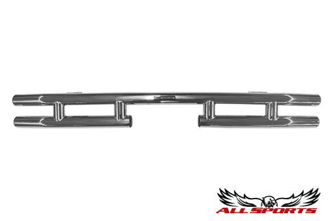 Club Car DS Mega Double Rear Bumper