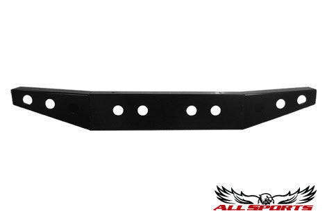 Club Car DS Modular Rear Bumper