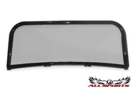 E-Z-GO TXT Sport Windshield