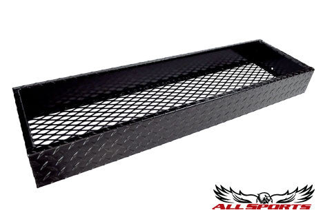 Yamaha G29 (DRIVE) Diamond Clays Basket