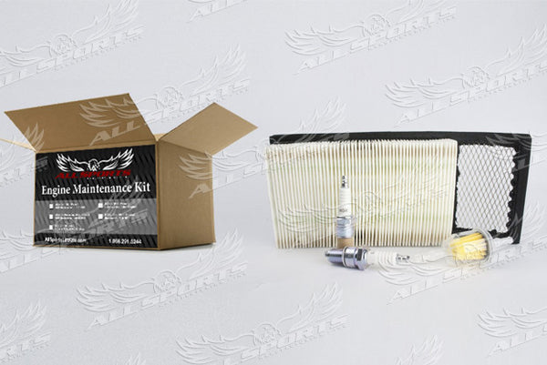 E-Z-Go Engine Tune Up Kit 1994-2005