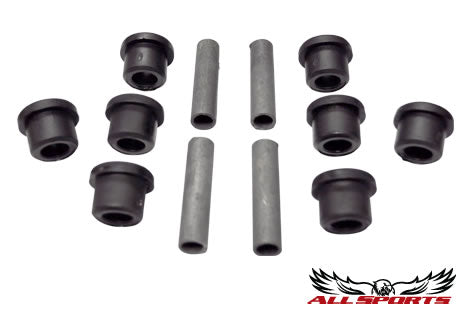 Club Car DS Rear Heavy Duty Springs