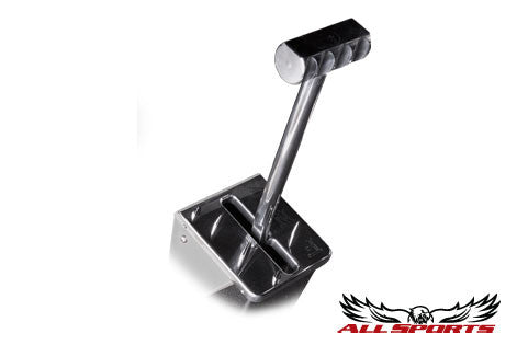 Club Car DS Easy Sport Shifter