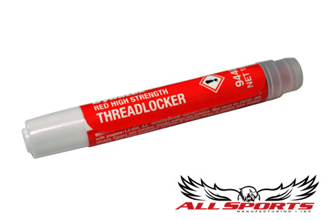 Thread Locker