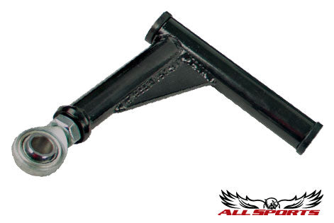 Yamaha G29 (DRIVE) A-Arm Lift Replacement Upper Control Arm