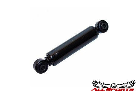 Club Car Front Shock Absorber