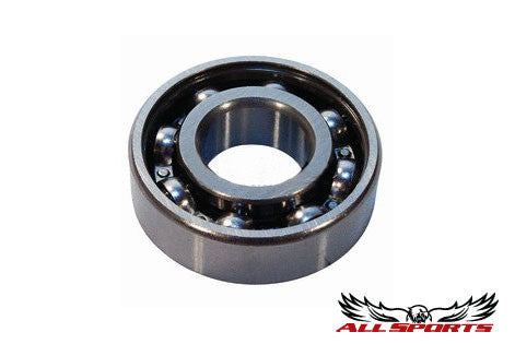 "1/2"" Replacement Ball Bearing"