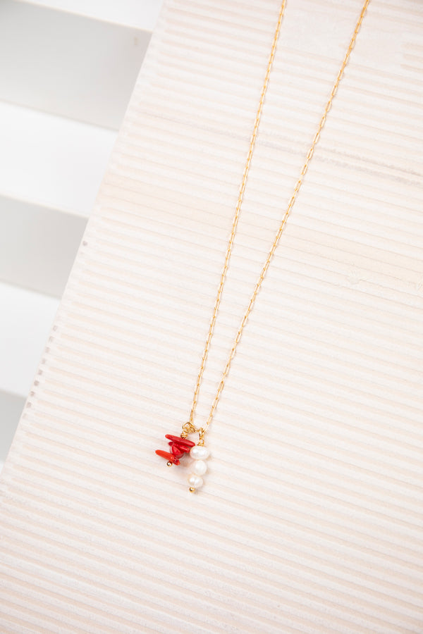 416 necklace