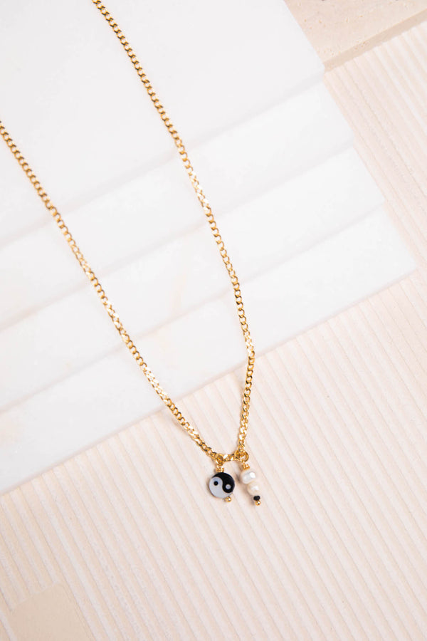 511 necklace