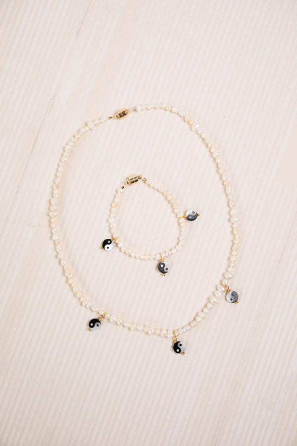 513 necklace