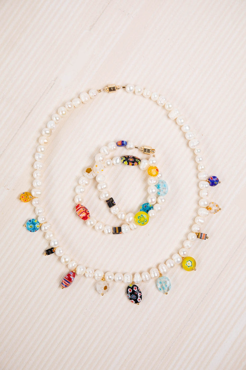 519 necklace