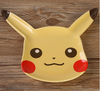 NEW Ceramic Pikachu Coffee Mug