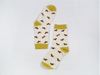 Cool Beagle Design Sock 1