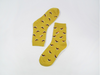 Cool Beagle Design Sock 2