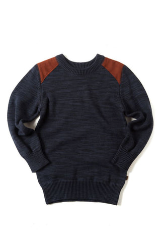 Sillman Sweater by Appaman