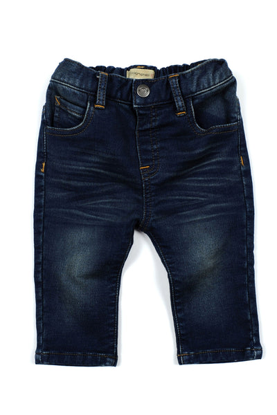 Ace Mini Straight Leg Denim by Appaman