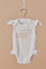 Candice Cake Time Onesie