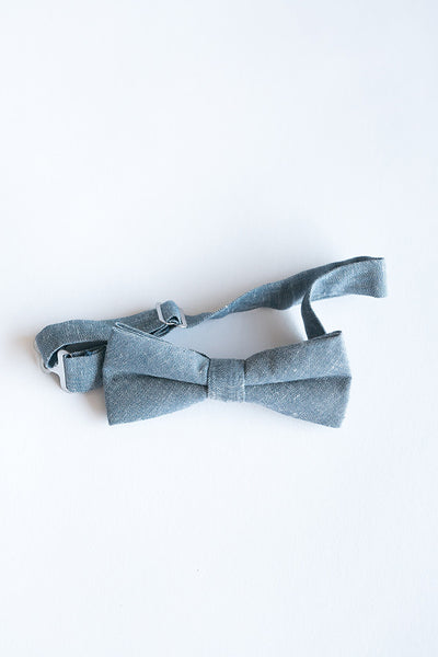 Charles Bowtie by Appaman