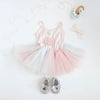 Penelope Tutu Dress by Tutu Du Monde