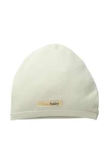 Dave Stone Organic Cute Cap by L'ovedbaby