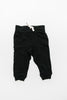 Alex Black Jogger Pants by Splendid