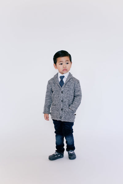 Shelby Cardigan by Appaman
