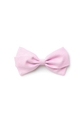 Zoey Bow with Clip