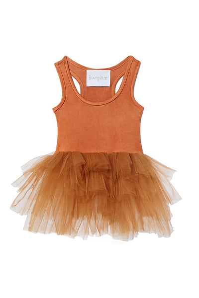Demi Tutu Dress by I Love Plum