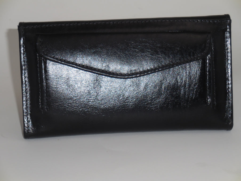 Credit Card Wallets Women