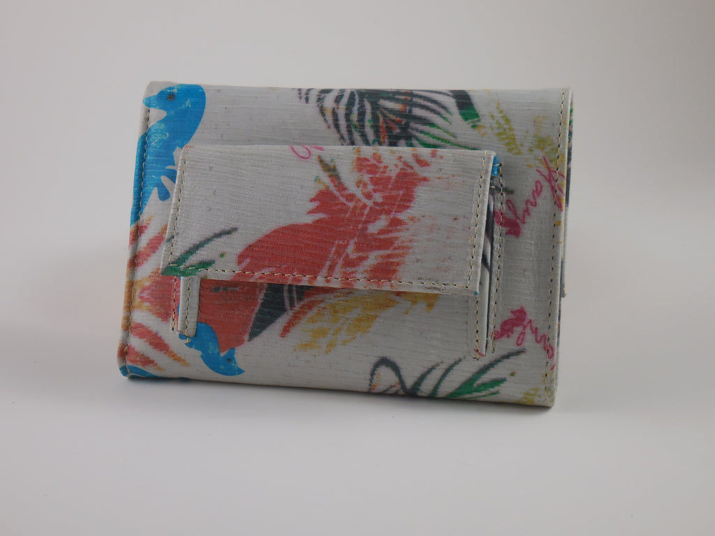 Beach Nautical Wallets for Women