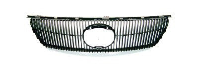 GRILLE PRIMED W/PRE COLLISION SYS GS450H 07-09/GS350 08-11