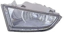 ACURA MDX  01-03 & ELEMENT SC 07-08 HQ FOG LIGHT LH