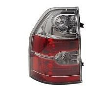 ACURA MDX TAIL LAMP LH 04-06