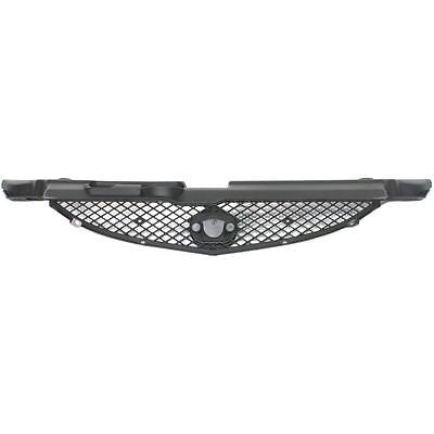 ACURA RSX GRILLE 02-04