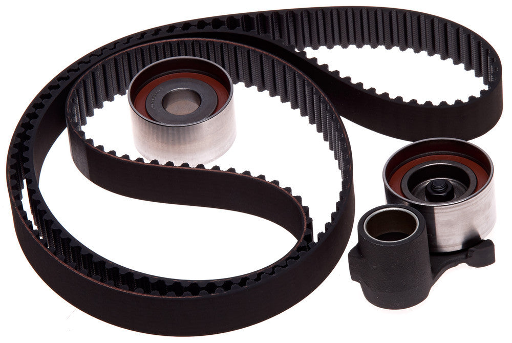ACURA TL 3.2L 2000-2003 Engine Timing Belt Component Kit