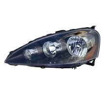ACURA RSX HEAD LAMP LH 05-06 HQ