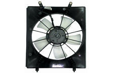 ACURA MDX 	RAD FAN 01-02