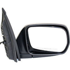 HONDA ODYSSEY DOOR MIRROR POWER RH 1999-2004